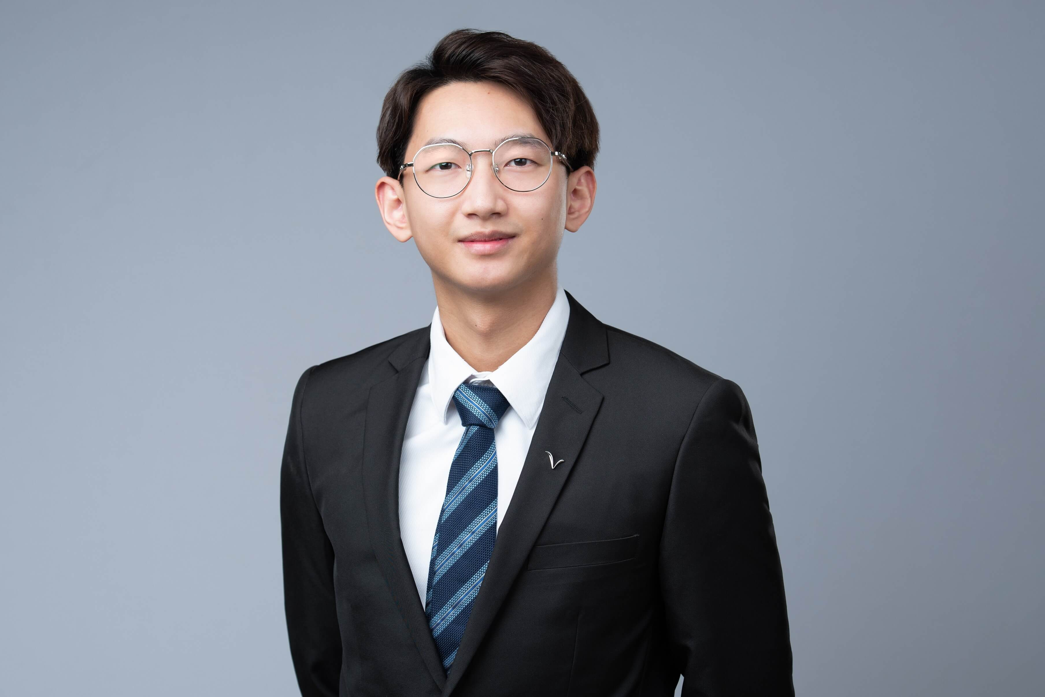 陳偉宏 profile image