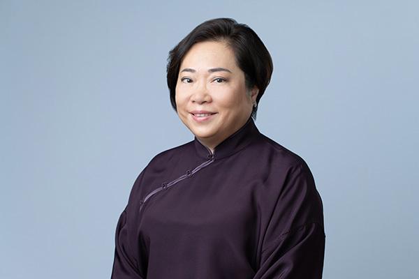 湛佐蘭醫生 profile image