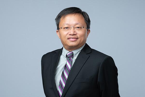 陳國彪醫生 profile image