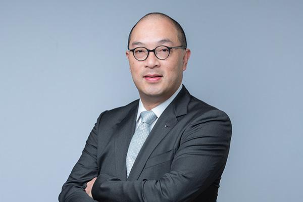 曾文正醫生 profile image