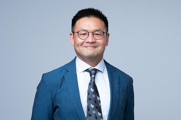 曾金龍醫生 profile image