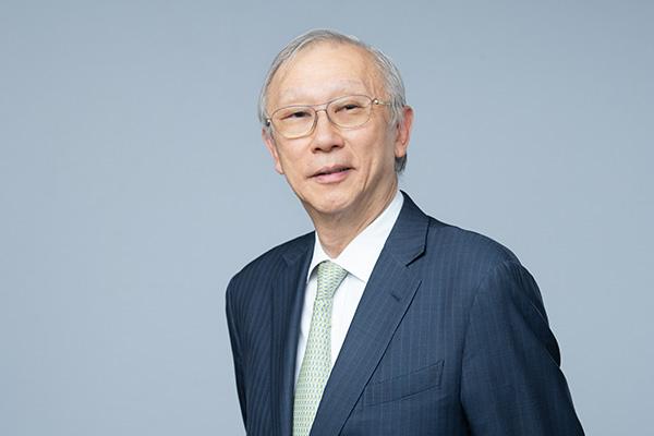 陳維智醫生 profile image