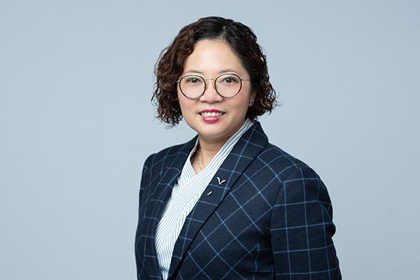 張皓琬醫生 profile image