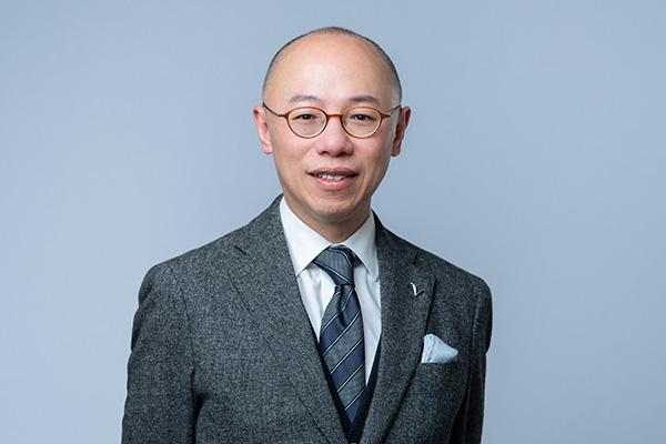 朱頌明醫生 profile image