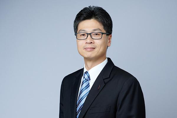 霍偉明醫生 profile image