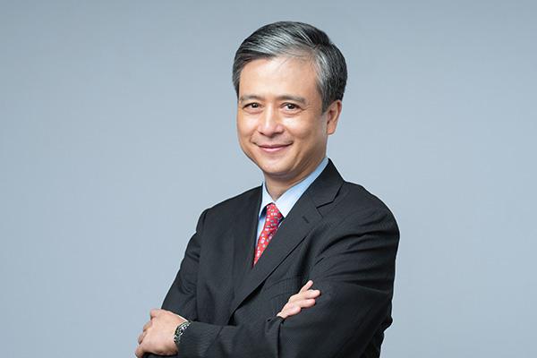 馮振雄醫生 profile image