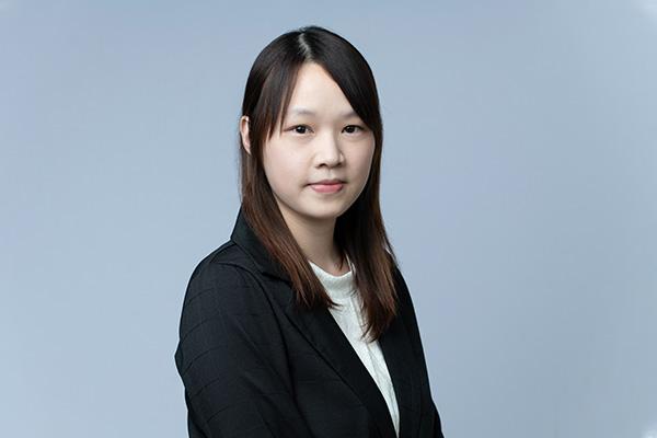 湯曉穎醫生 profile image