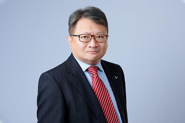 徐成之醫生 profile image