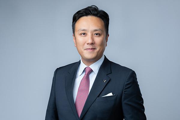 高立忻醫生 profile image