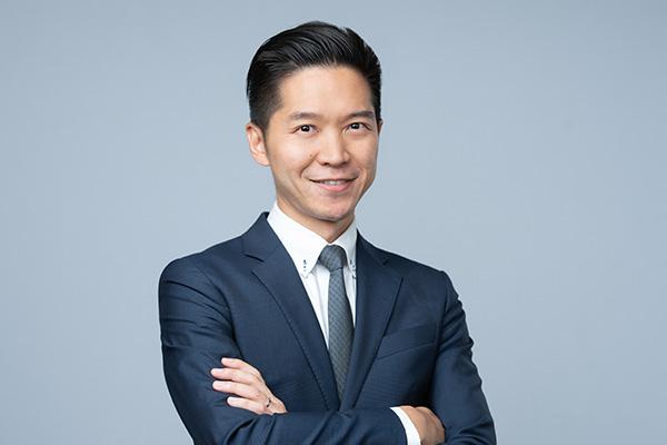 郭俊傑醫生 profile image