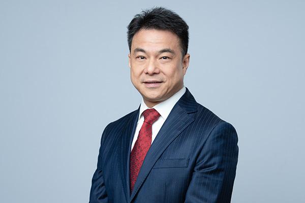 郭寶賢醫生 profile image