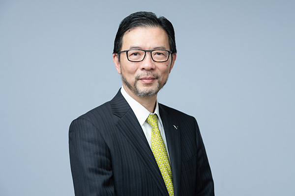 劉俊傑醫生 profile image