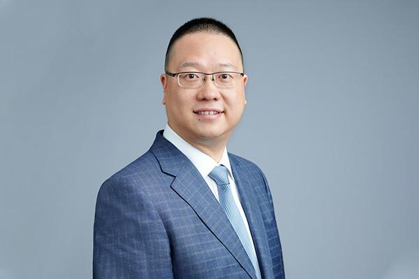 羅旭醫生 profile image