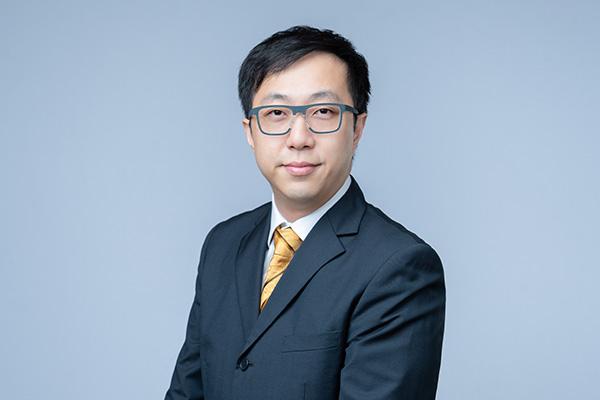 李俊輝醫生 profile image