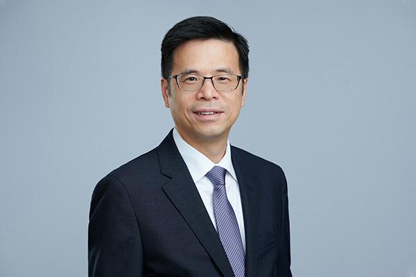 李達榮醫生 profile image
