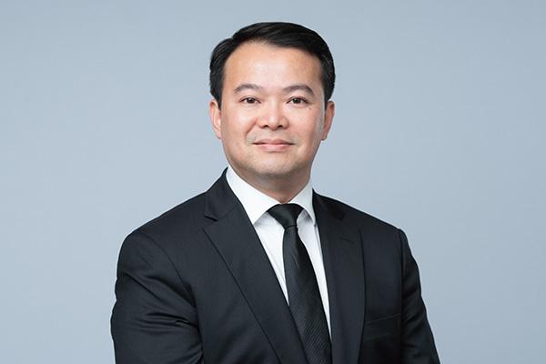 羅學敬醫生 profile image