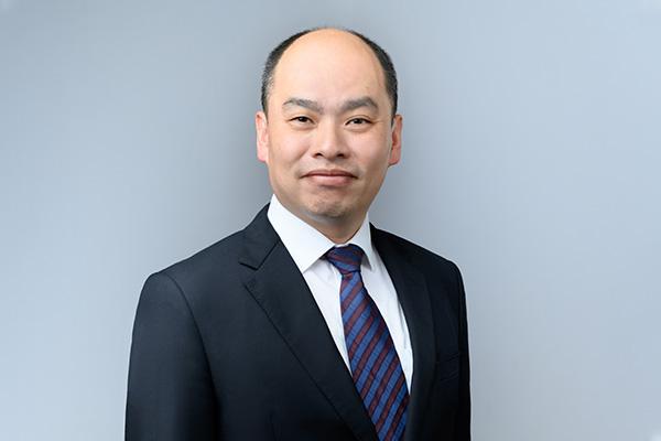 雷永昌醫生 profile image
