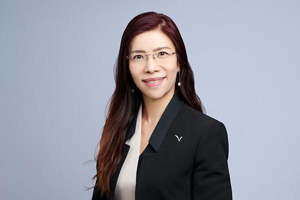 潘智文醫生 profile image