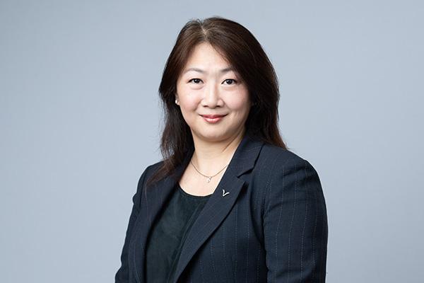 司徒達燕醫生 profile image