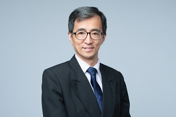 孫偉盛醫生 profile image