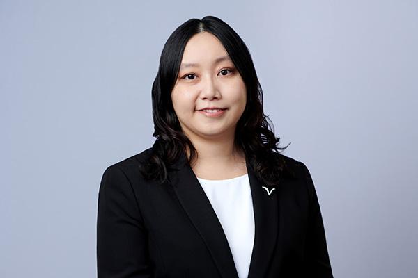 黃德敏醫生 profile image