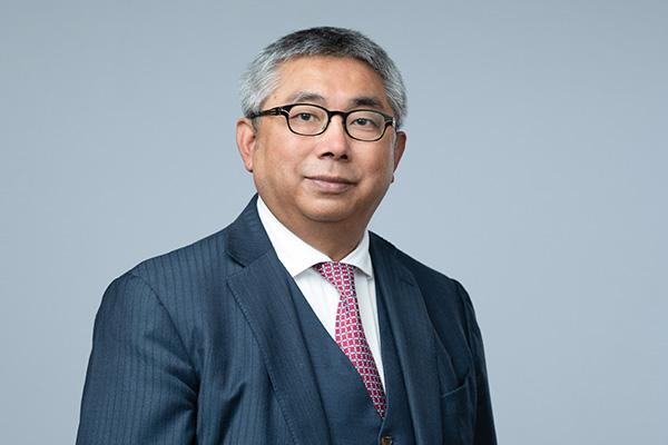 王國耀醫生 profile image