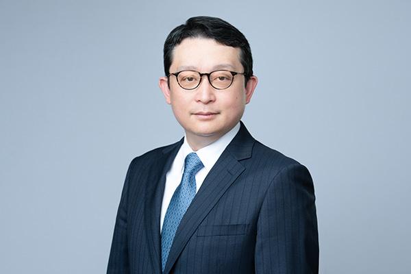 俞江山醫生 profile image