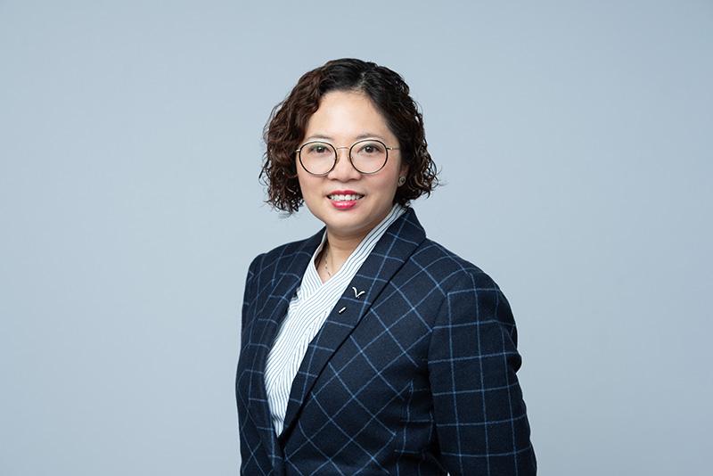 CHEUNG Ho Yuen, Eva profile image