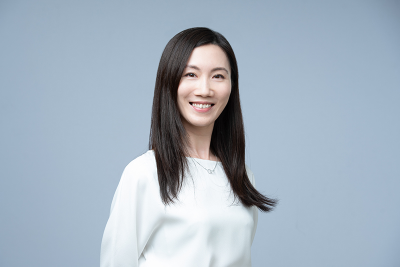 SIU Yuen Han, Hannah profile image
