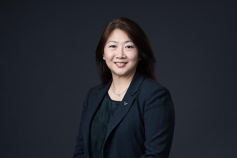 SIHOE Dart Yin, Jennifer profile image