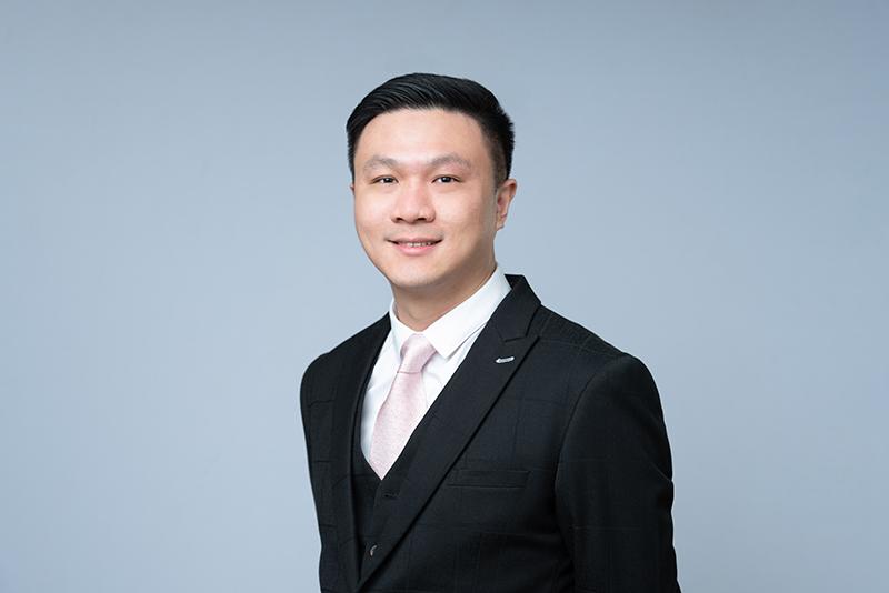 MA Wui Leung profile image