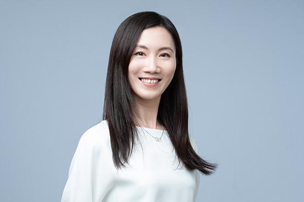 邵婉嫺 profile image