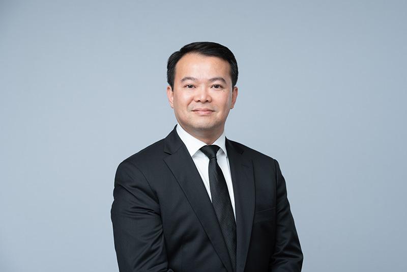 LO Hok King, Stanley profile image