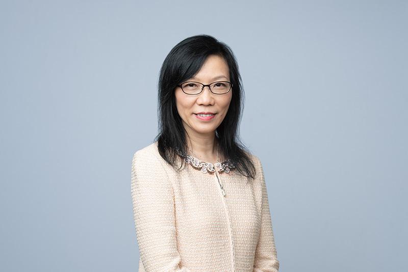 LEUNG Tung Yeung profile image