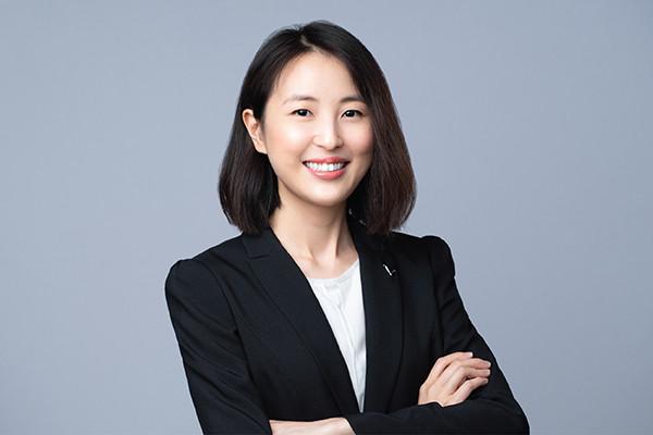 陳心怡醫生 profile image