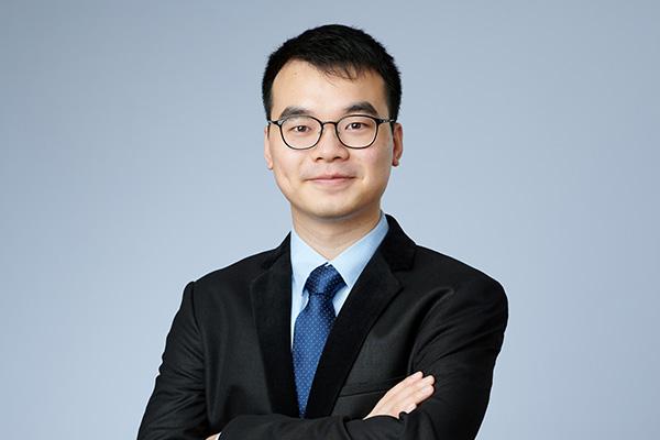 黃萬浩 profile image