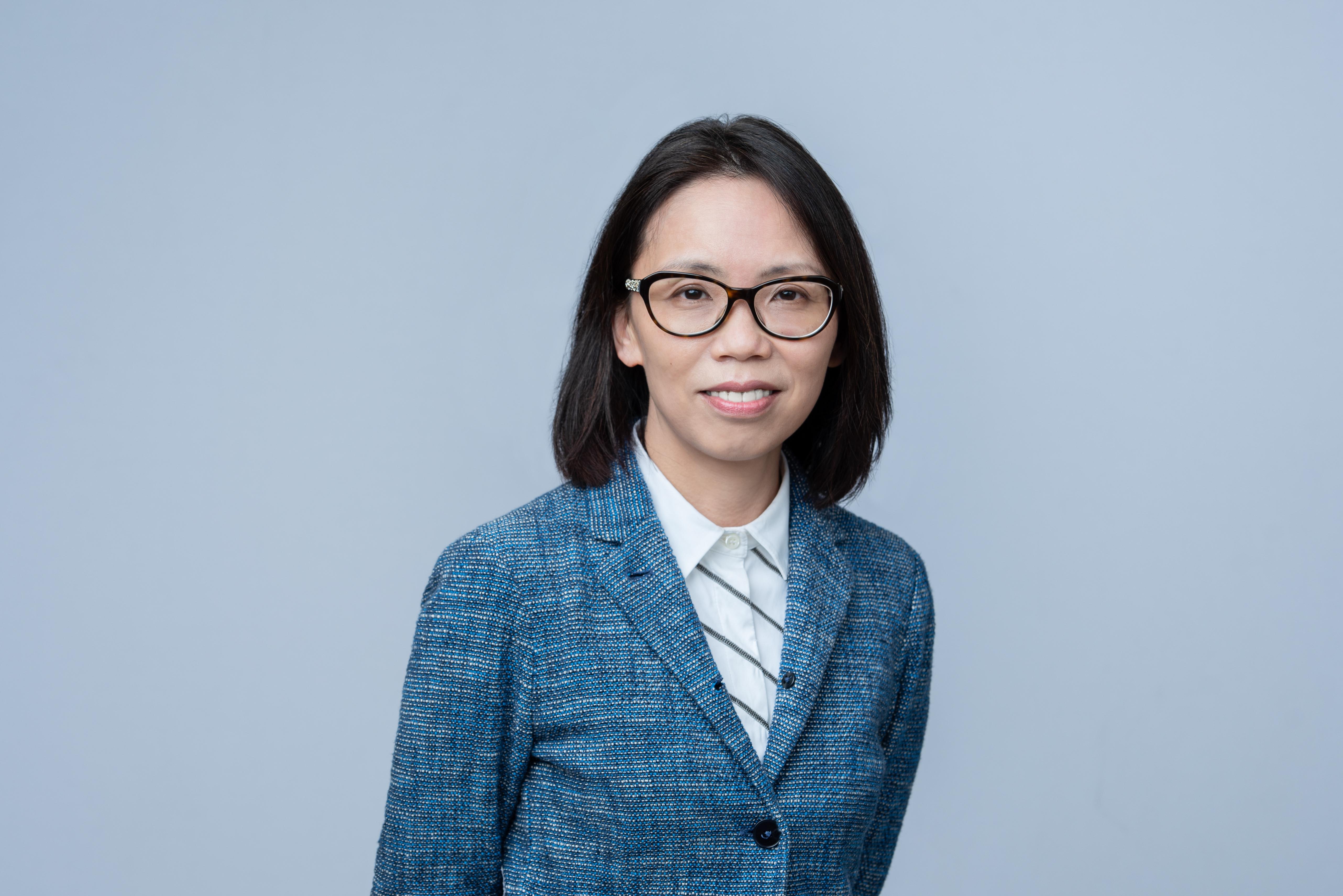 Anne M.H. Chan profile image