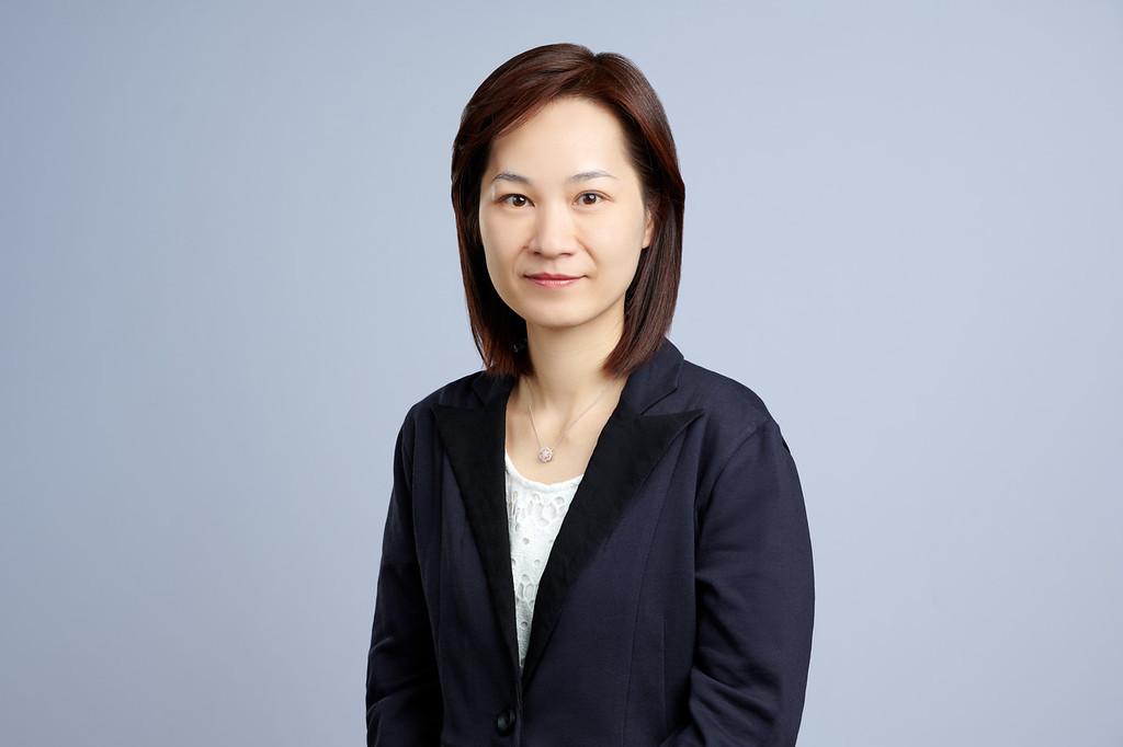 WONG Miu Yin, Dethew profile image