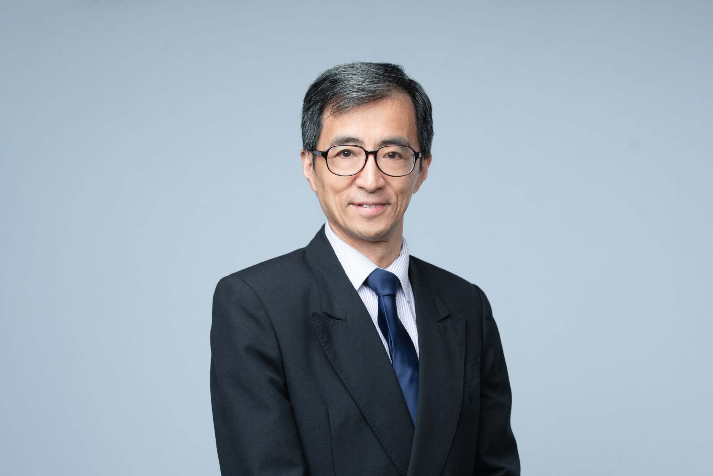 Dr. SUEN Wai Sing, Alan profile image