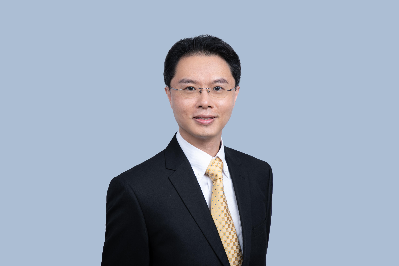 CHOW Chung Mo profile image