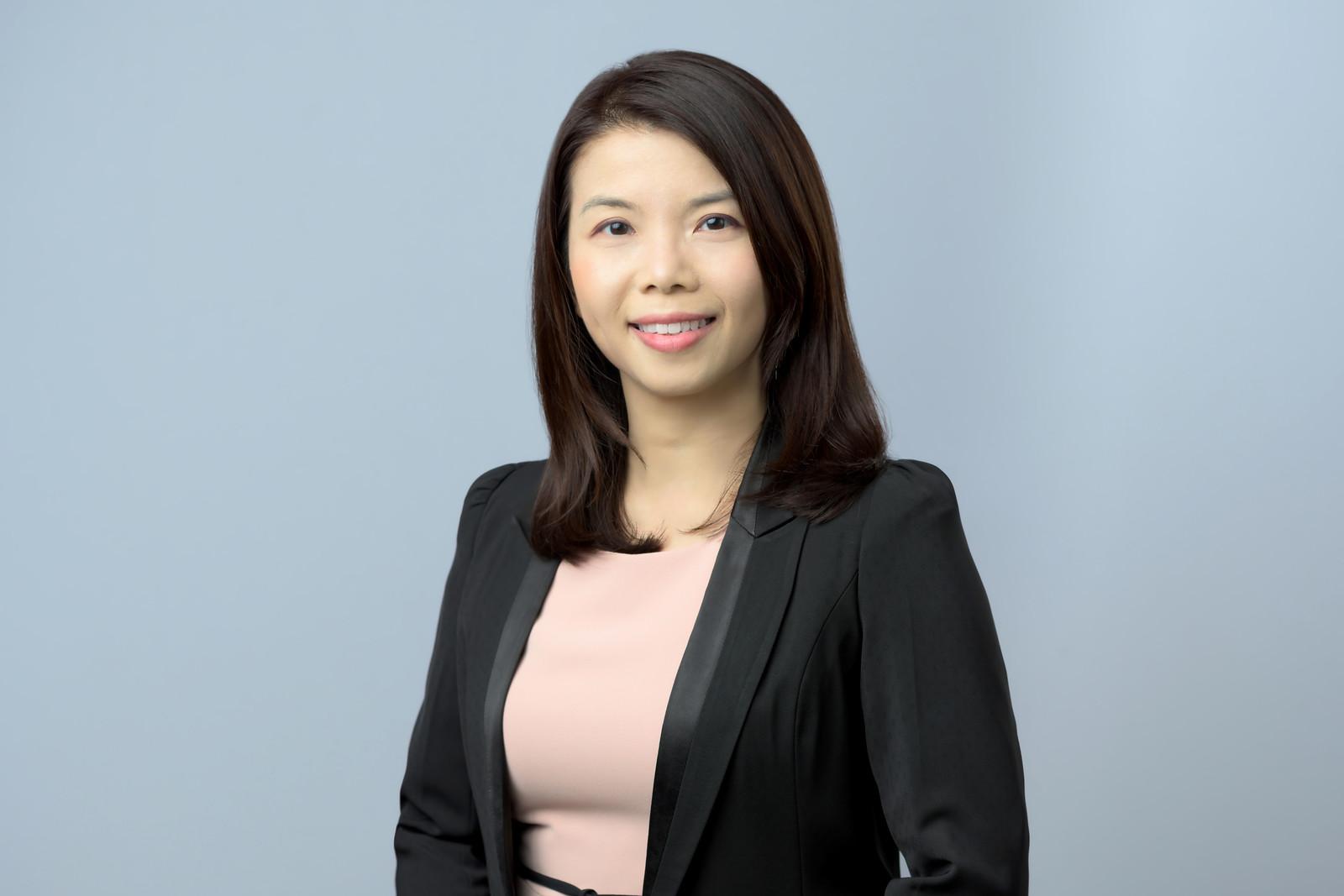 Dr. LAW Mei Yan, Clara profile image