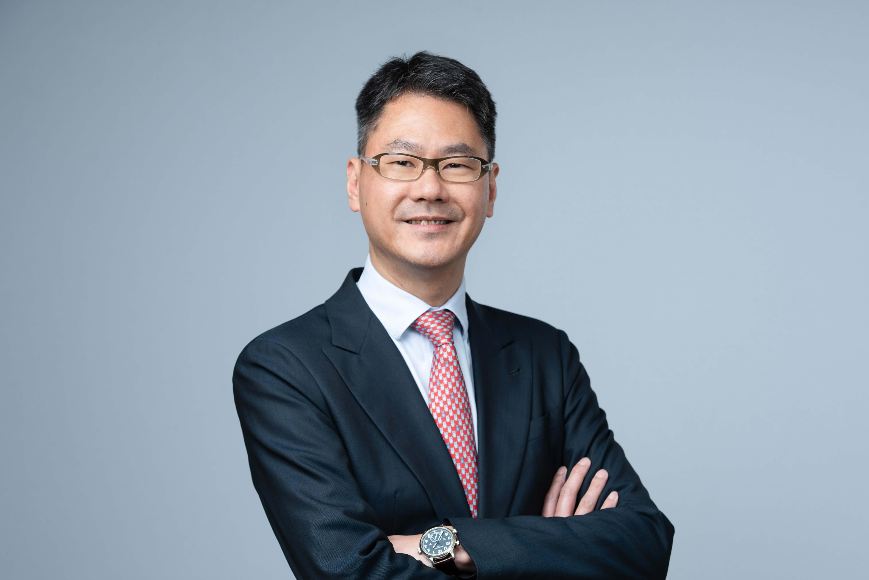 Dr. David HO profile image