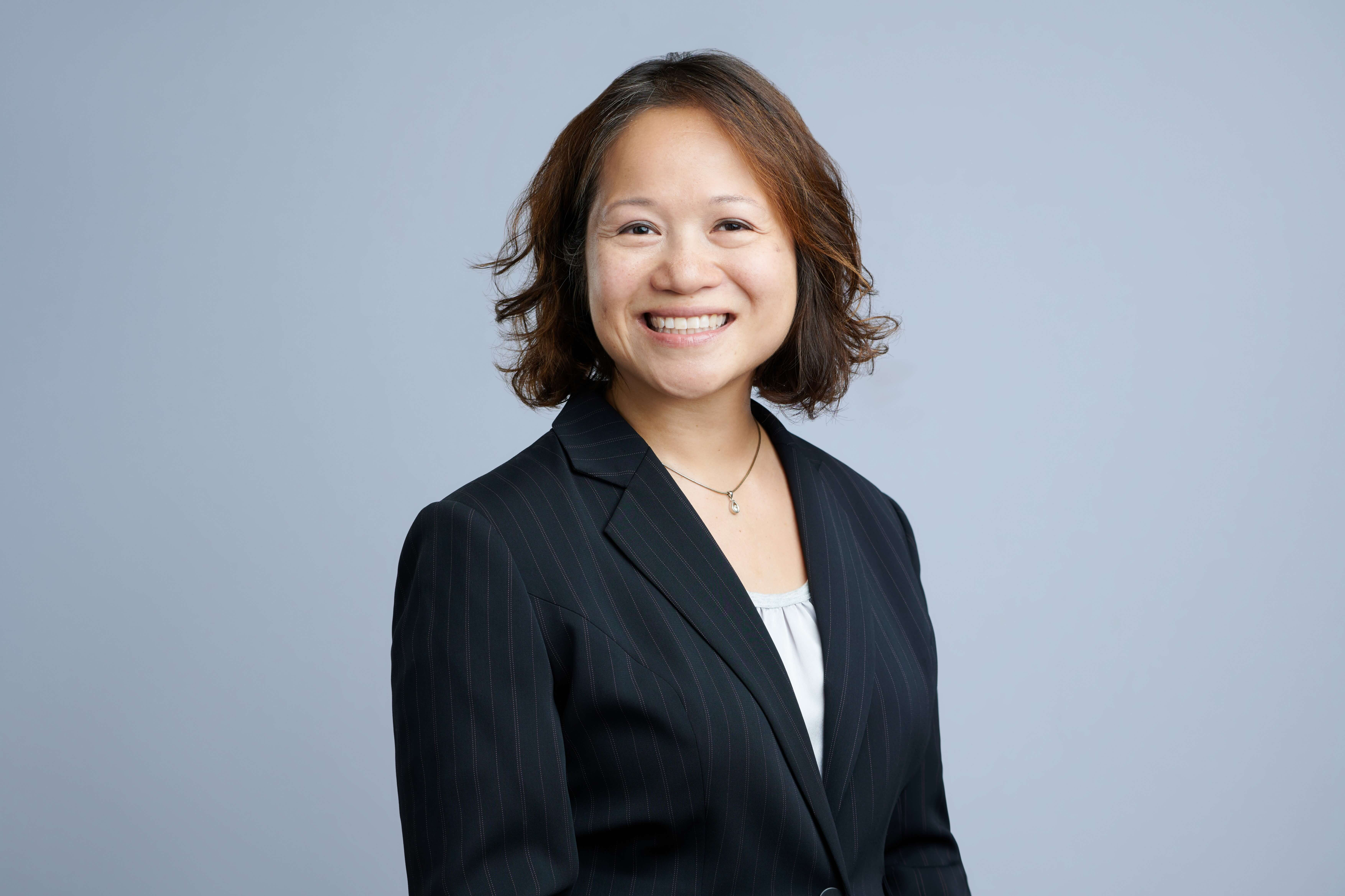 POON Ngar To, Helen profile image