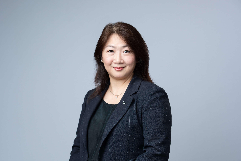 Dr. SIHOE Dart Yin, Jennifer profile image