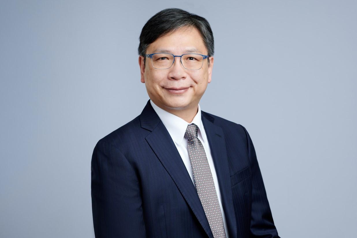 Dr. LAM Ming Kuen, Joseph profile image