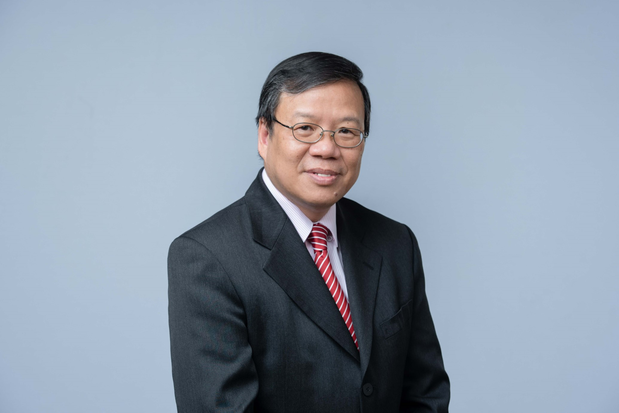Prof. LI Sheung Wai, Leonard profile image