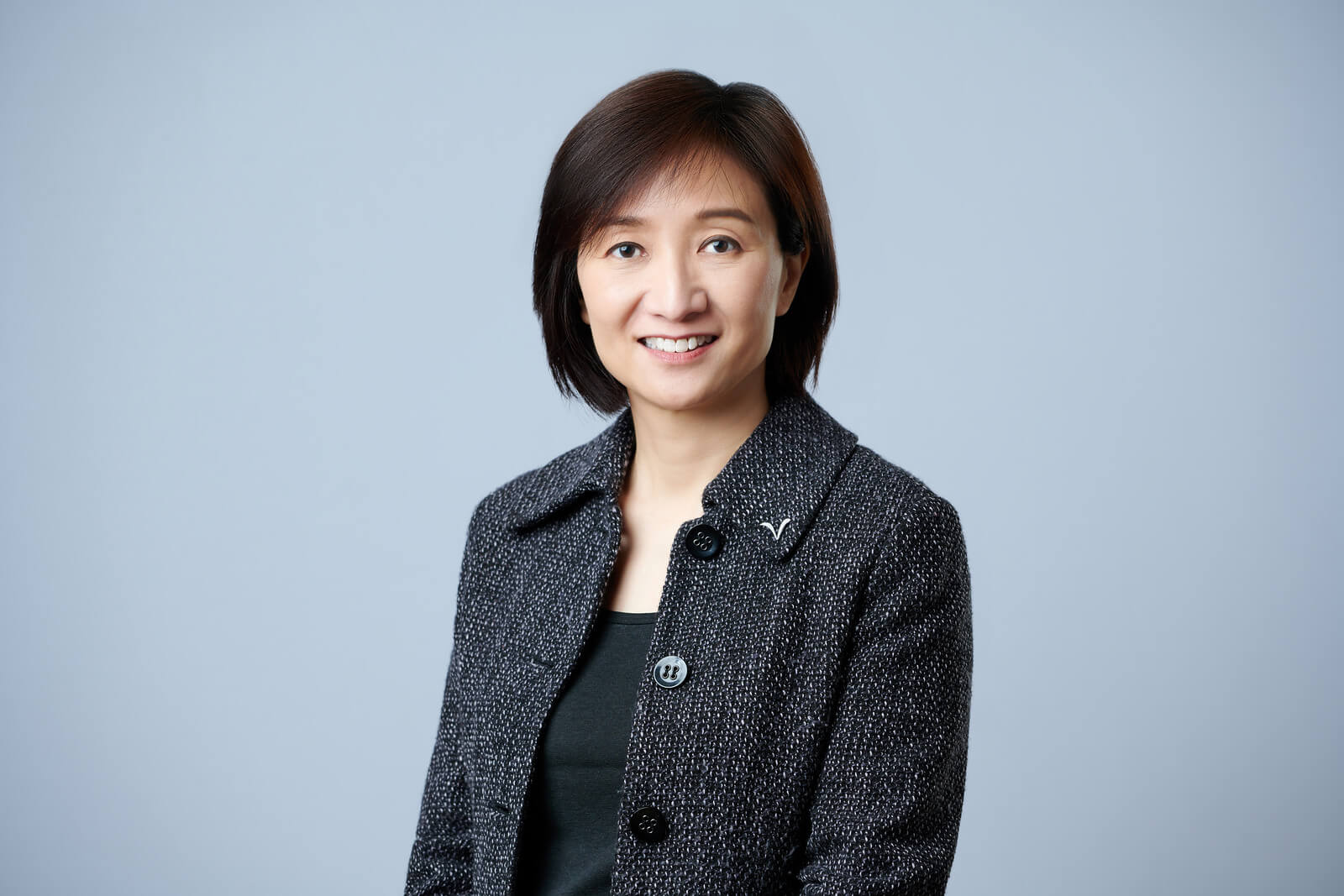 Dr. POON Kam Ha, Louisa profile image