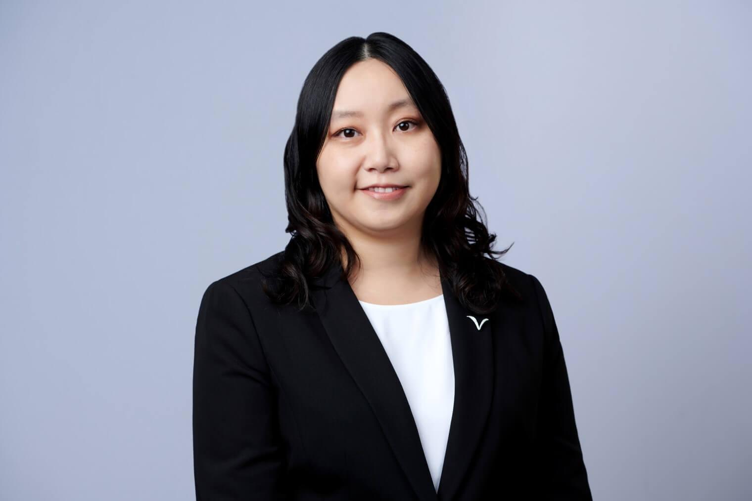 Dr. WONG Tak Man profile image