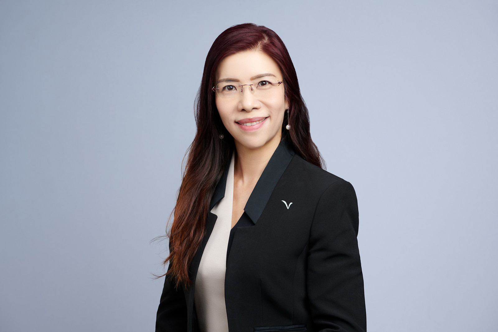 Dr. POON Che Mun, Patricia profile image