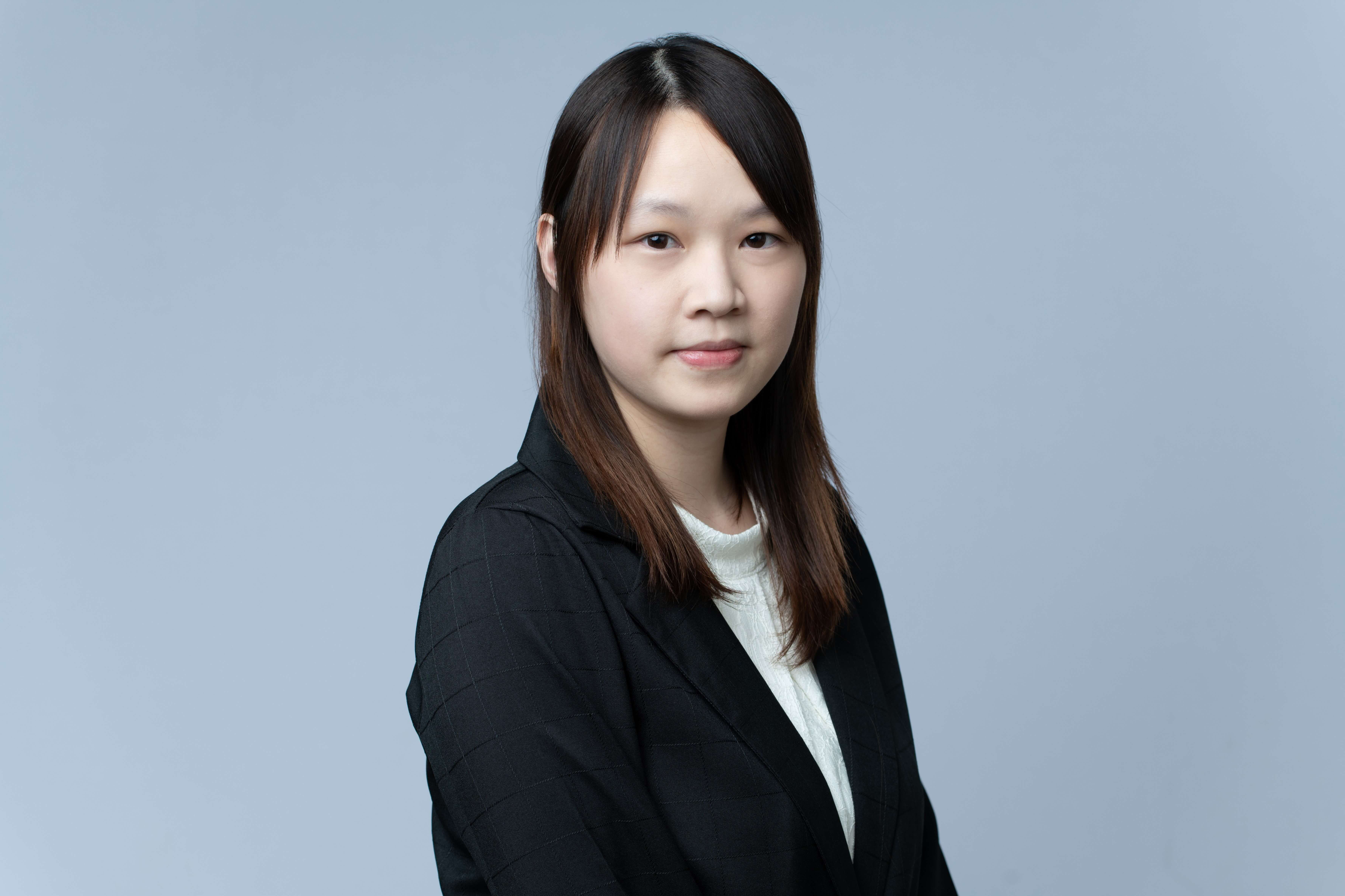 Dr. HONG Hiu Wing, Tracy profile image